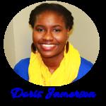 Doris Jamerson