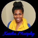Keisha Murphy